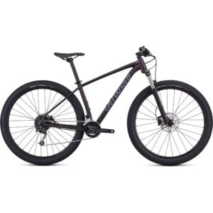 2019 Specialized Rockhopper Expert 29 Womens Hardtail Mountain Bike Red