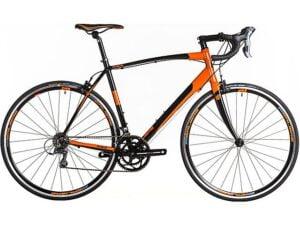 CALIBRE Rivelin Road Bike