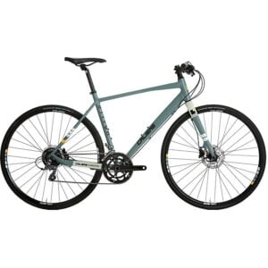 CALIBRE Stitch Urban Bike, GREY