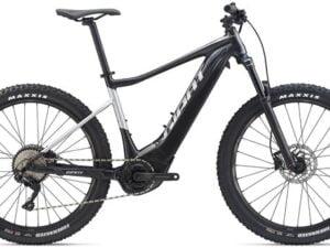 "Giant Fathom E+ 2 Pro 27.5"" 2020 - Electric Mountain Bike"