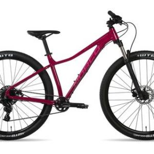 Norco Charger 2 2019 Women's Mountain Bike | Red