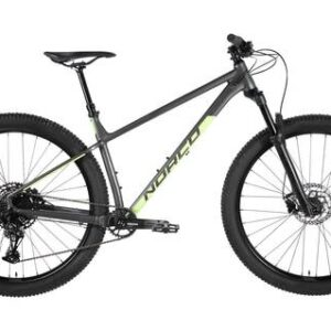 Norco Fluid 1 HT 2020 Mountain Bike | Grey - M