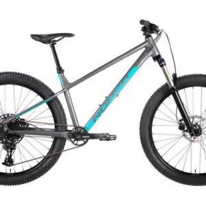 Norco Fluid 2 HT 2020 Women's Mountain Bike | Grey