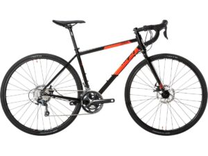 Ragley Trig Gravel Bike (2019) Adventure Bikes