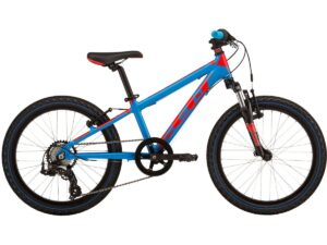 Felt Q20 (2018) Kids Bike Hard Tail Mountain Bikes
