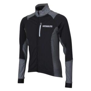 Proviz PixElite Performance Men's Cycling Jacket