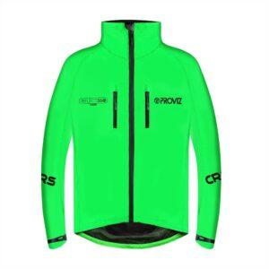 Proviz REFLECT360 CRS Men's Cycling Jacket