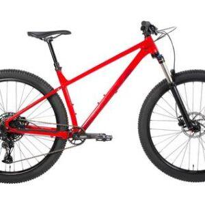 Norco Fluid 2 HT 2020 Mountain Bike