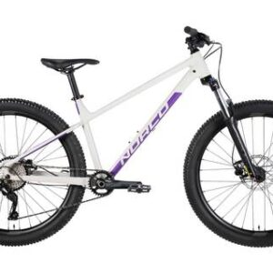 Norco Fluid 3 HT 2020 Women's Mountain Bike