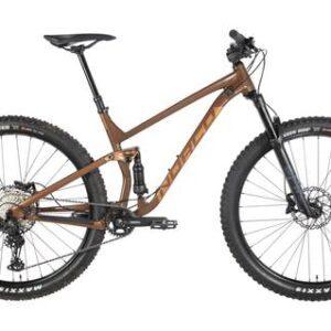 Norco Fluid FS 1 2020 Mountain Bike