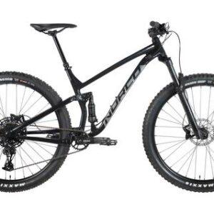 Norco Fluid FS 2 2020 Mountain Bike