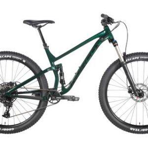 Norco Fluid FS 3 2020 Mountain Bike