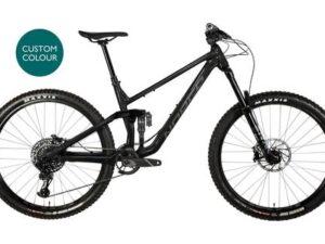 Norco Sight A1 UK 29 2020 Mountain Bike