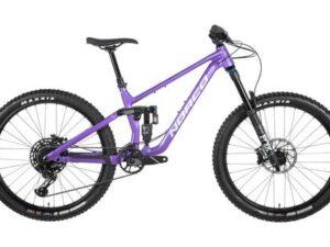 Norco Sight A2 27.5 2020 Women's Mountain Bike