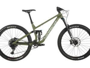 Norco Sight A2 29 2020 Mountain Bike