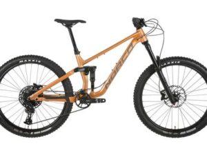 Norco Sight A3 27.5 2020 Women's Mountain Bike