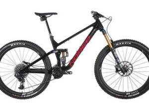 Norco Sight C SE 29 2020 Mountain Bike