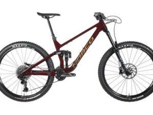 Norco Sight C1 27.5 2020 Mountain Bike