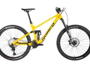 Norco Sight C2 27.5 2020 Mountain Bike