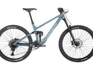 Norco Sight C3 2020 29 Mountain Bike