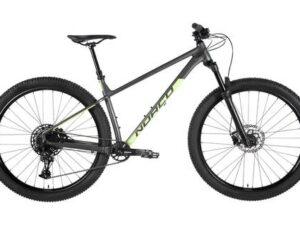 Norco Fluid 1 HT 2020 Mountain Bike