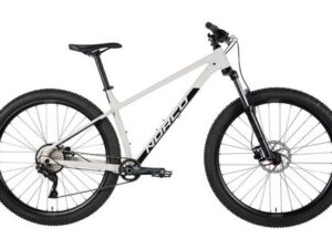 Norco Fluid 3 HT 2020 Mountain Bike