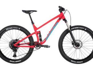 Norco Fluid FS 3 2020 Women's Mountain Bike
