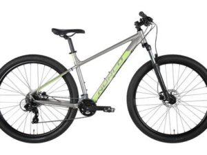 Norco Storm 3 2020 Women's Mountain Bike