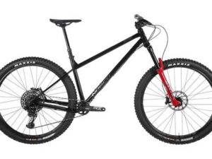 Norco Torrent S1 HT GX Eagle 2020 Mountain Bike