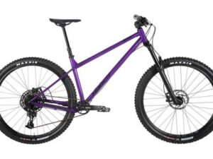 Norco Torrent S2 HT SX Eagle 2020 Mountain Bike