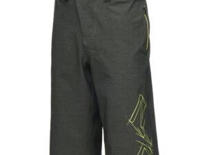 Nukeproof Blackline Shorts - NP - Khaki, Khaki