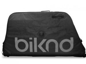 BikND Jetpack XL Bike Case