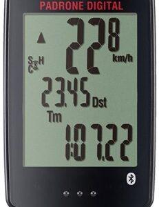 Cateye Padrone Digital Wireless Cycling Computer