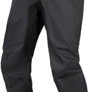Endura Hummvee Waterproof Trousers Black