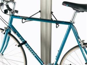 Gear Up Extra Bike Kit (For Bua Aluminium Racks)