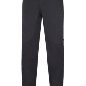 Madison DTE Waterproof Trousers Black