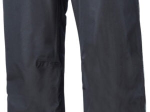 Madison Protec Trousers Black