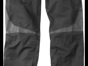 Madison Stellar Waterproof Trousers Black