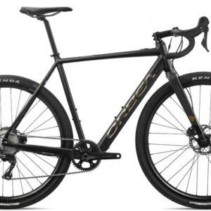 Orbea Gain D31 2020 - Electric Road Bike