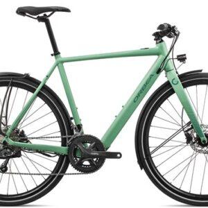 Orbea Gain F25 2020 - Electric Road Bike