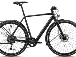 Orbea Gain F35 2020 - Electric Road Bike