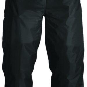 Roxter Waterproof Over Trousers Black