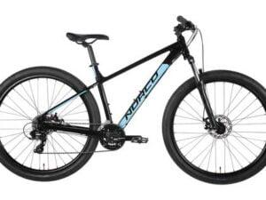 Norco Storm 4 2020 Women's Mountain Bike