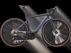 Specialized Turbo Creo SL Expert EVO 2020 Electric Road Bike Black