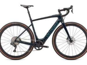Specialized Turbo Creo SL Expert Evo 2021 Carbon Electric Road Bike