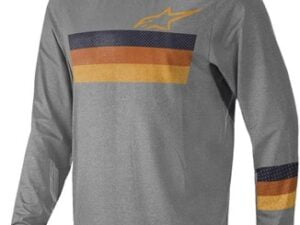 Alpinestars Alps 6.0 Long Sleeve Jersey