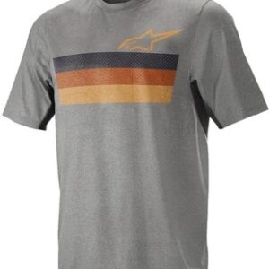 Alpinestars Alps 6.0 Short Sleeve Jersey