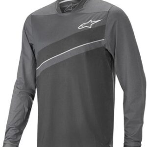 Alpinestars Alps 8.0 Long Sleeve Jersery
