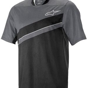 Alpinestars Alps 8.0 Short Sleeve Jersery