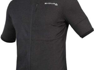 Endura MTR Adventure Short Sleeve Jersey